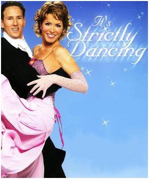 Mira quien baila... ahora