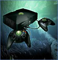 Joer! Qué reales son estos video-juegos!